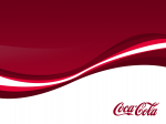coca_cola_wave_by_homj1