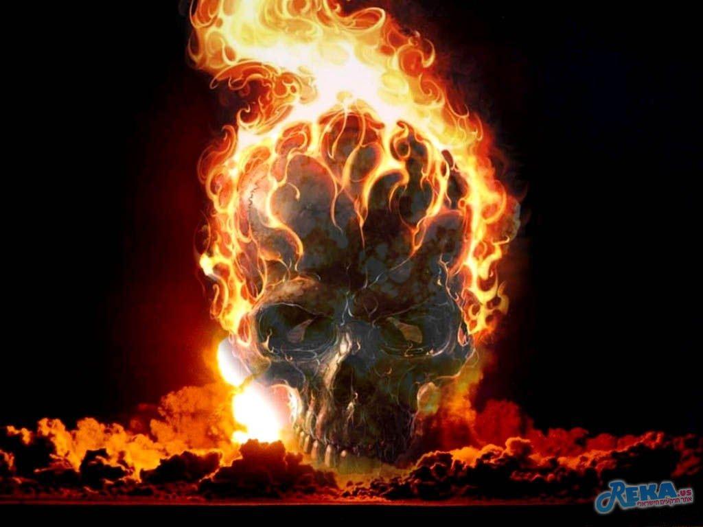 the_Hell_-_3D_Art.jpg