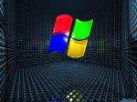 Windows_in_Prison_by_klen70.jpg