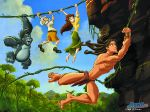 Tarzan_hanging_with_friends1024x768.jpg