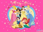 disney-princess-wallpaper-4.jpg