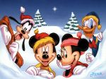 disney_christmas-large.jpg
