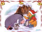 pooh_eeyore_christmas_large.jpg