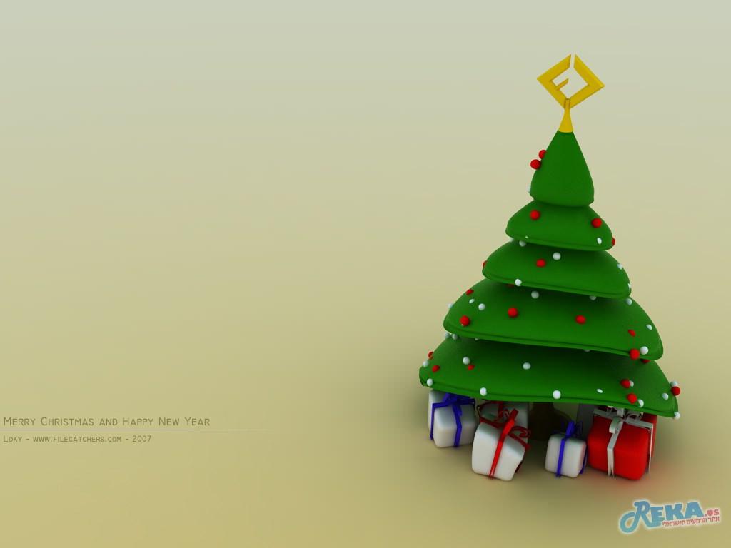 Christmas_Wallpaper_by_luciferul.jpg
