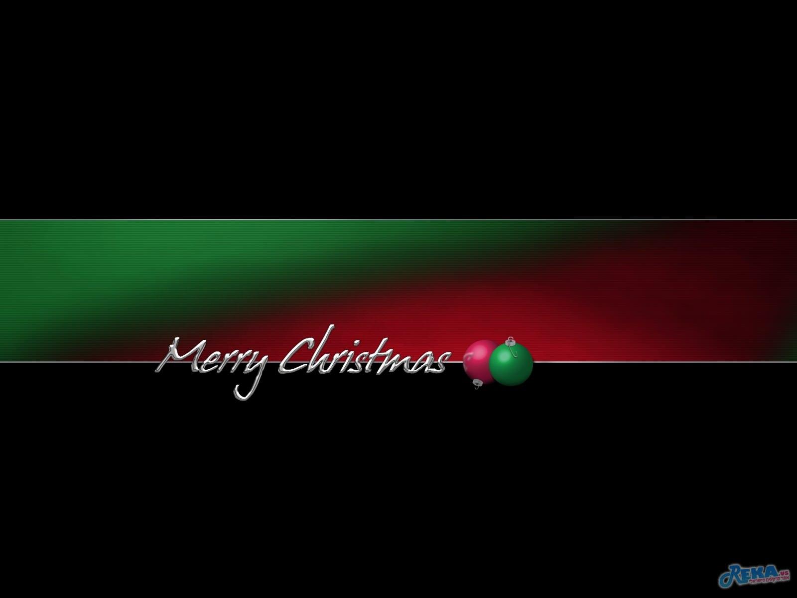 Merry_X_MAS_by_Fatboy72.jpg