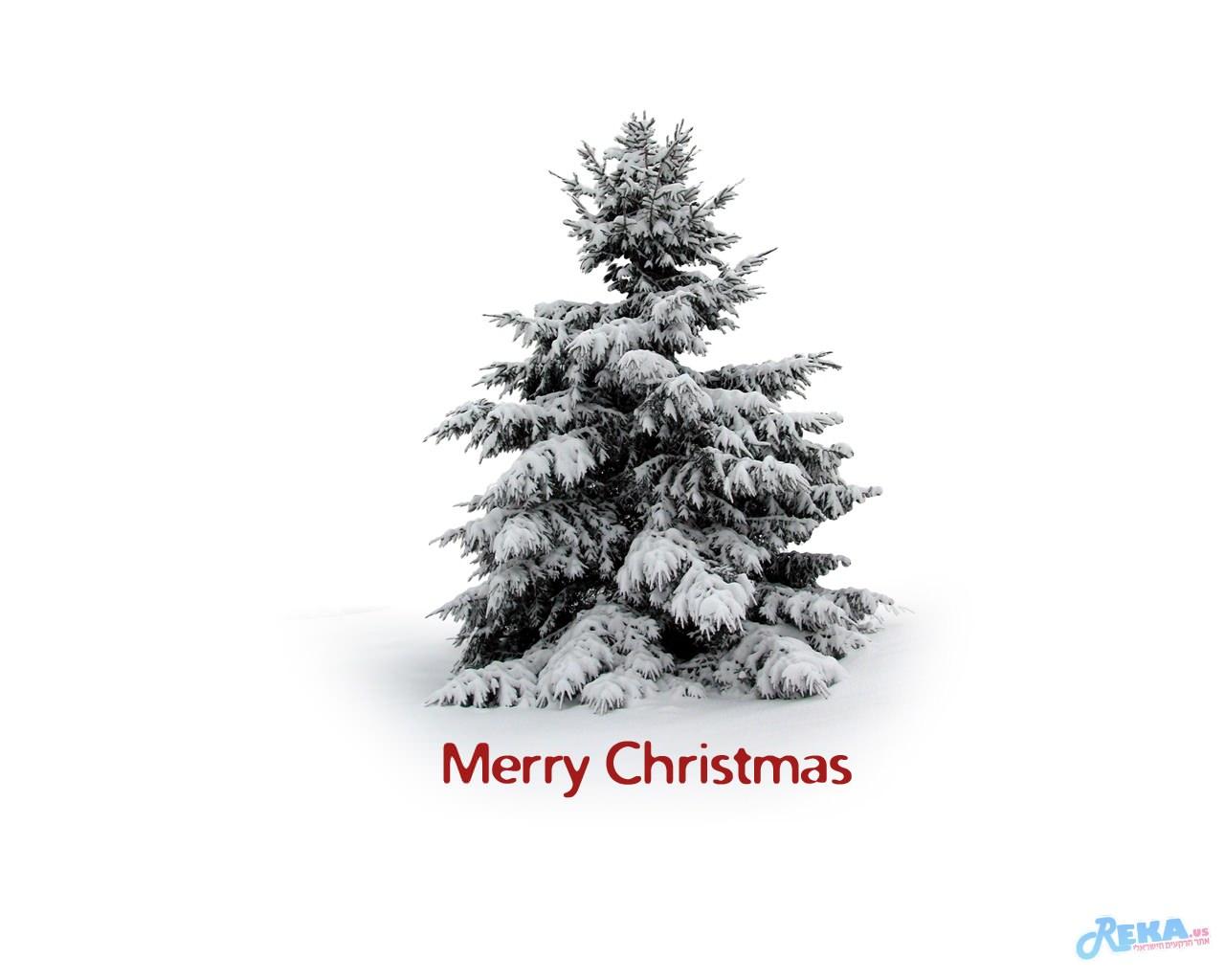 Simple_Christmas_by_dimant.jpg