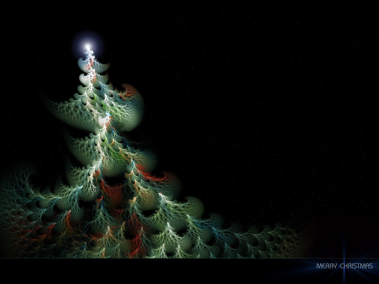 _MERRY_CHRISTMAS__by_love1008.jpg