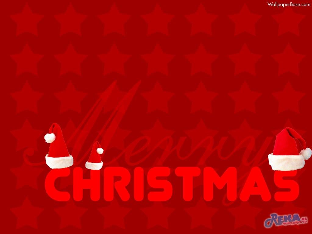 christmas_11.jpg