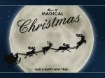 Magical_Christmas_by_Wez404.jpg