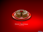 Sweet_Christmas_by_exodo31.png