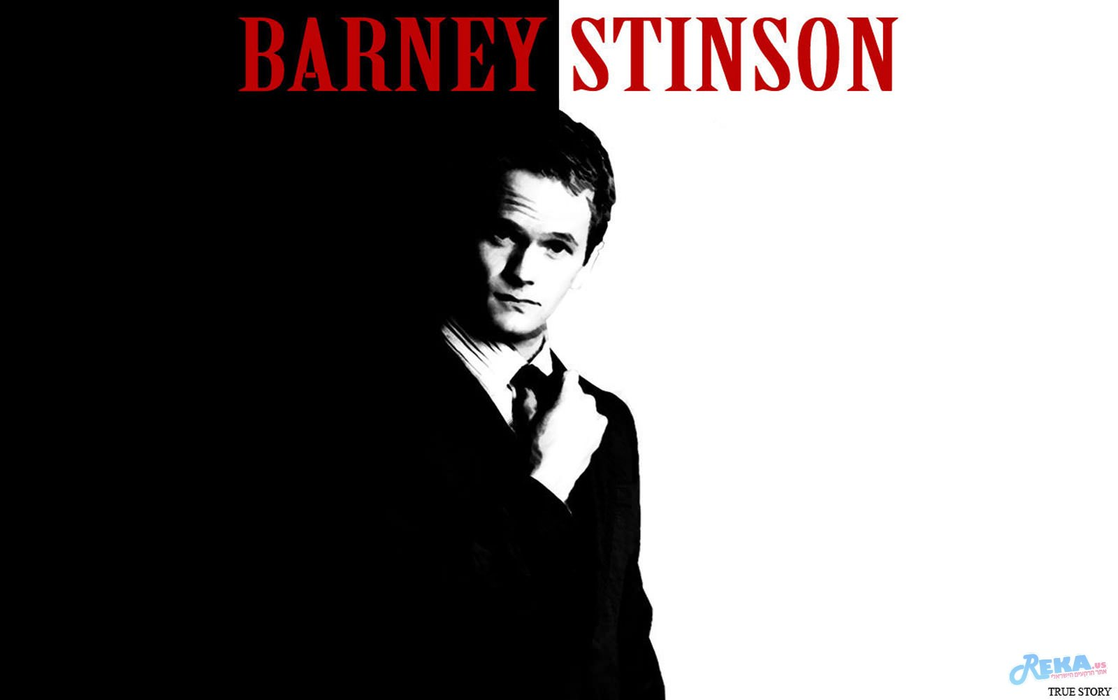Barney-Stinson-as-Scarface-how-i-met-your-mother-8934947-1280-800
