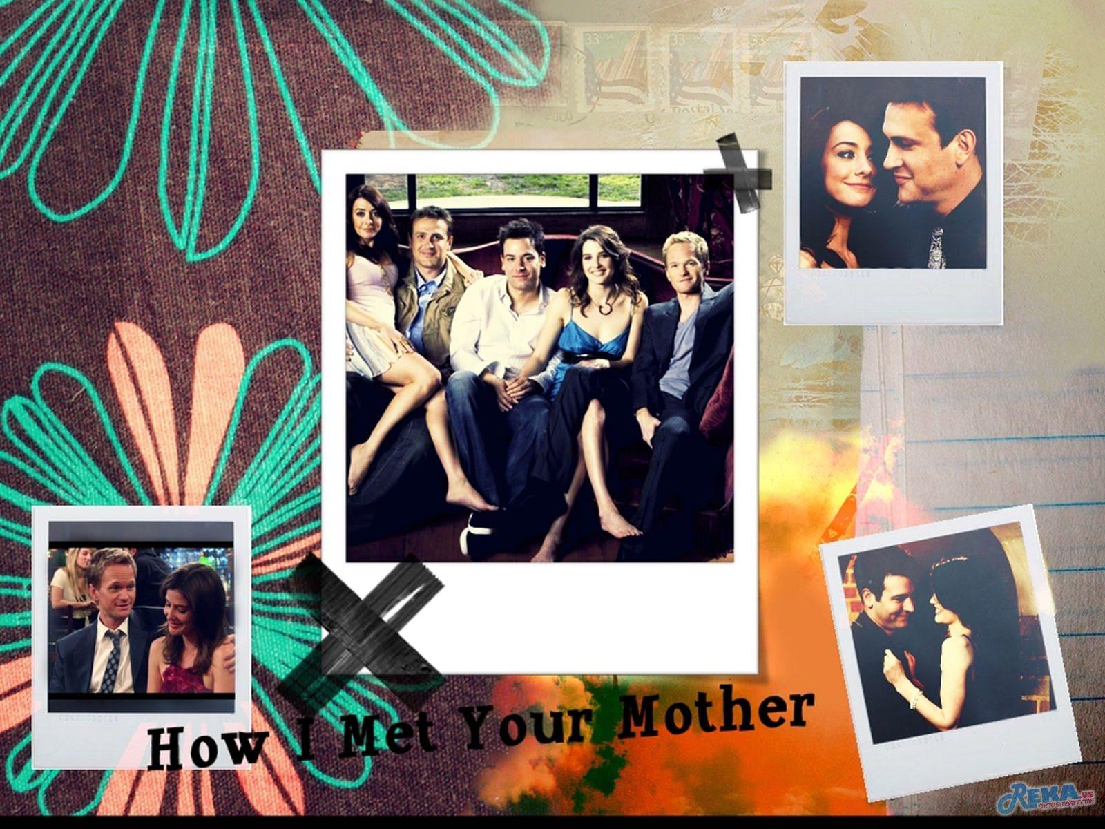 How-I-Met-Your-Mother-how-i-met-your-mother-10317807-1024-768