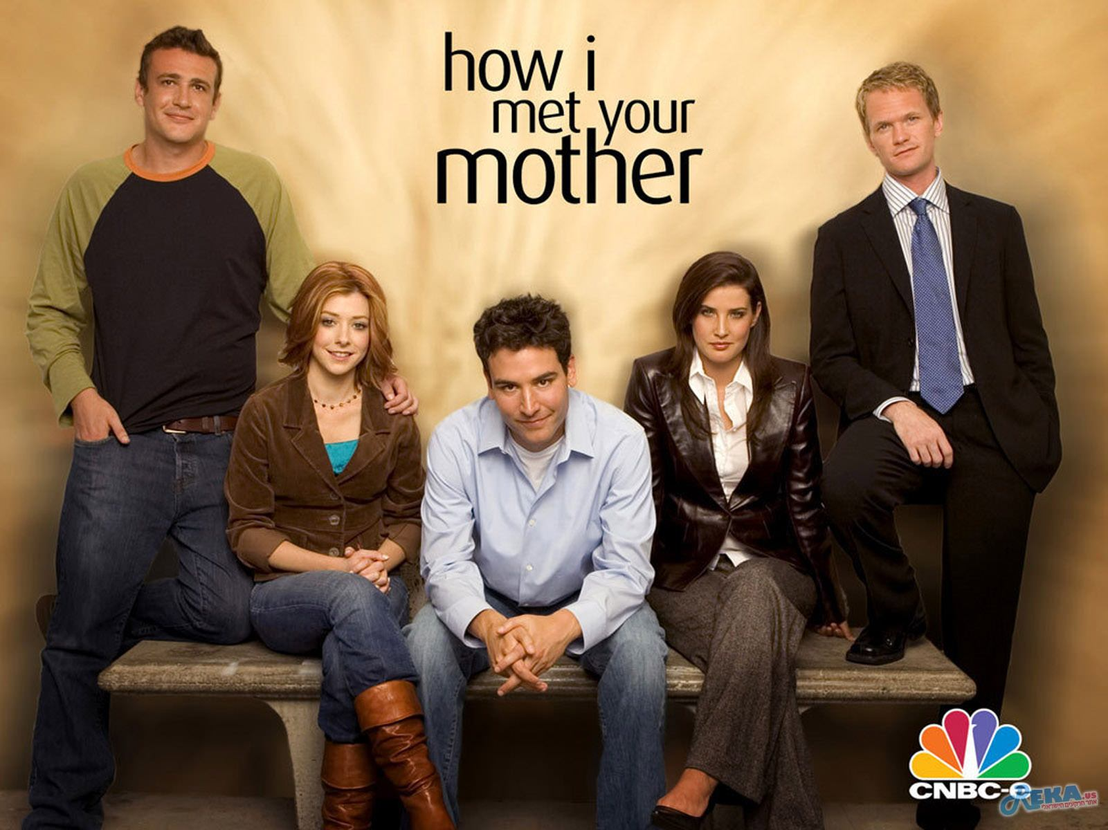 How-I-Met-Your-Mother-how-i-met-your-mother-8263303-1024-768