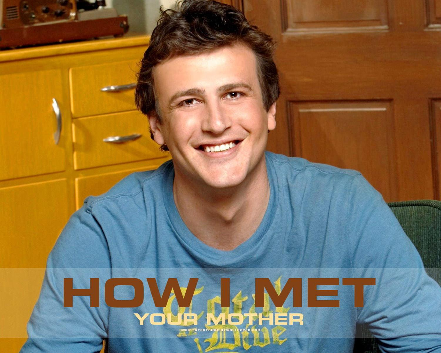 Marshall-how-i-met-your-mother-2960633-1280-1024