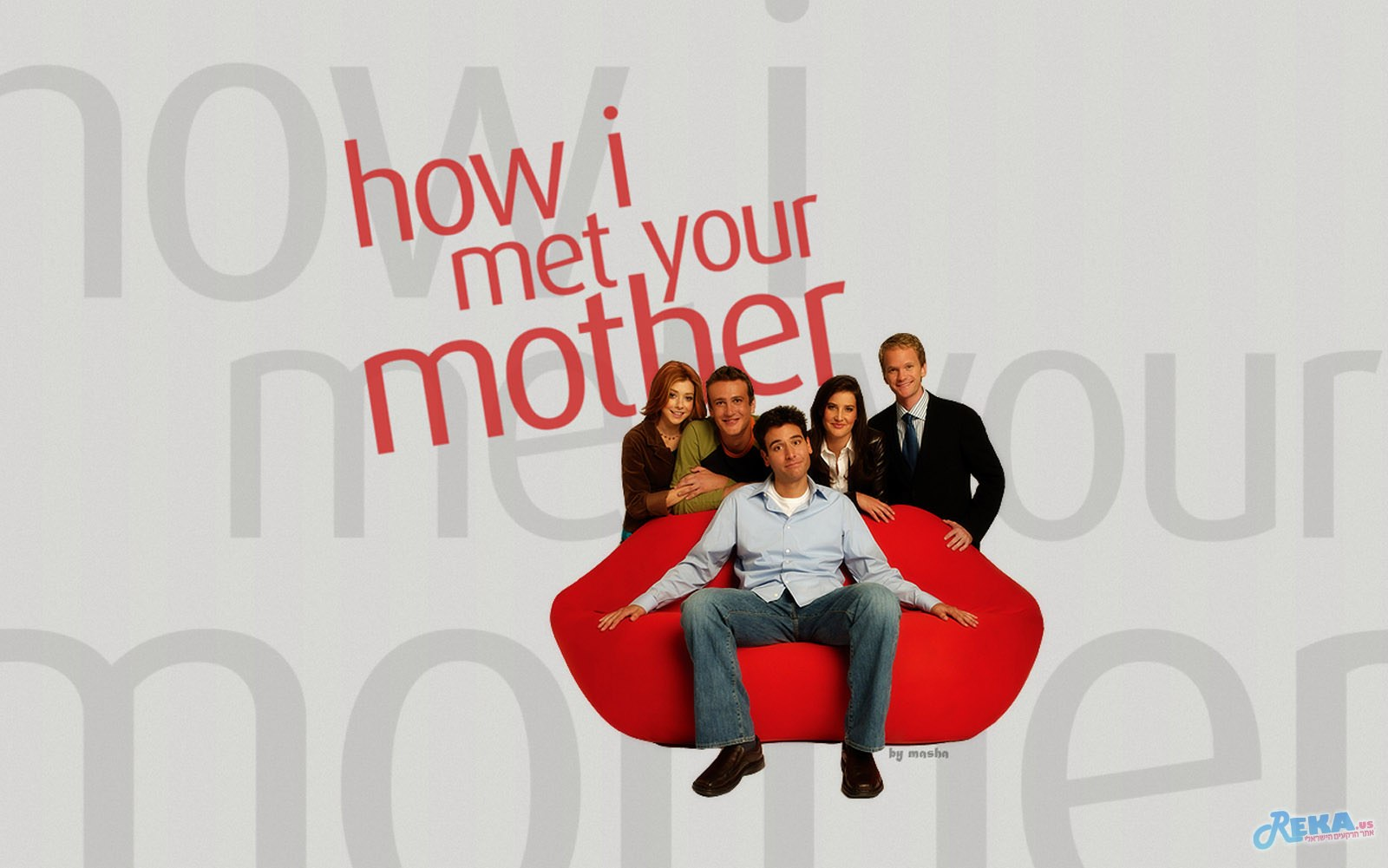 how-i-met-you-mother-how-i-met-your-mother-10780622-1280-800