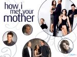How-I-Met-Your-Mother-how-i-met-your-mother-10317791-1024-768