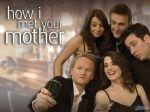 How-I-met-your-Mother-how-i-met-your-mother-14813128-1024-768
