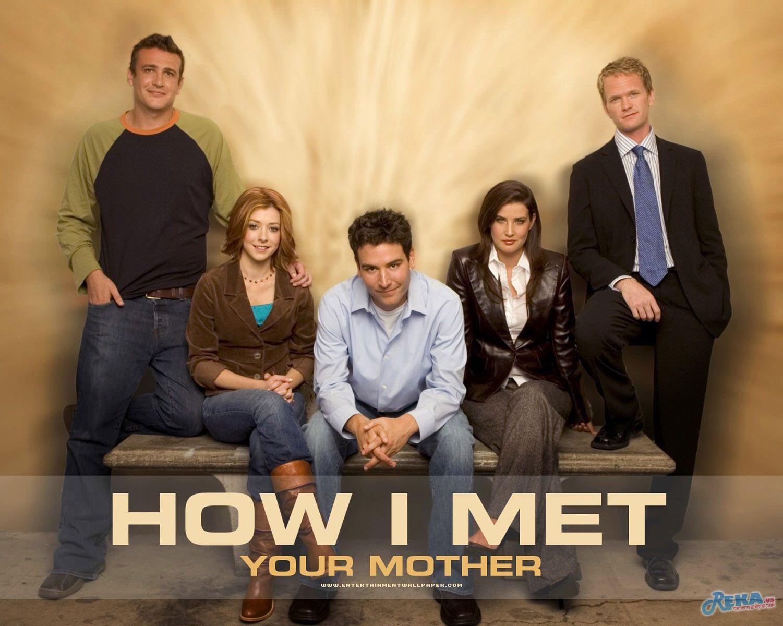 tv_how_i_met_your_mother03