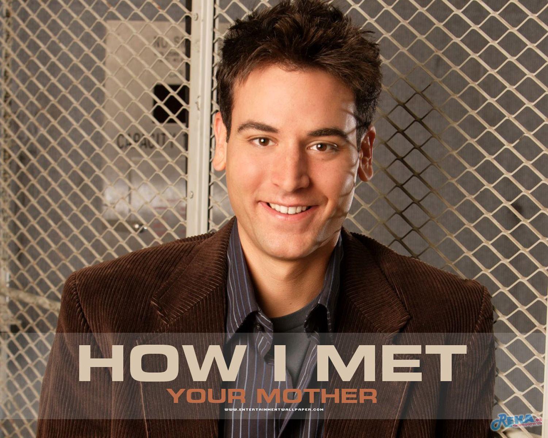 tv_how_i_met_your_mother08