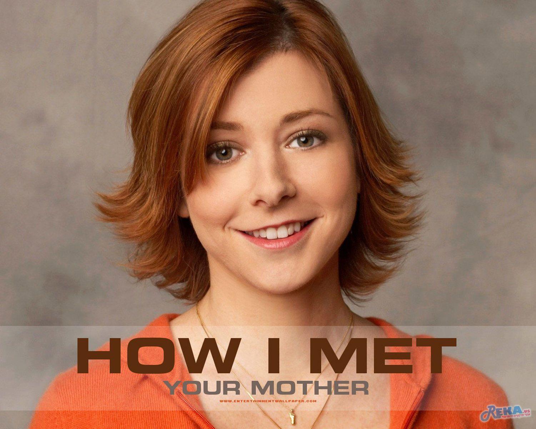 tv_how_i_met_your_mother09