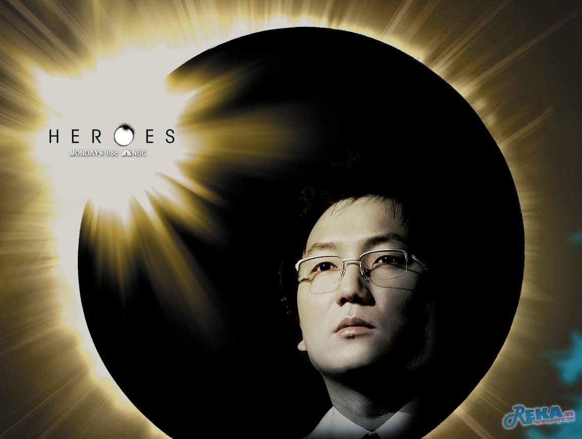heroes-downloads-desktop-comicblend-1152x870-07.jpg