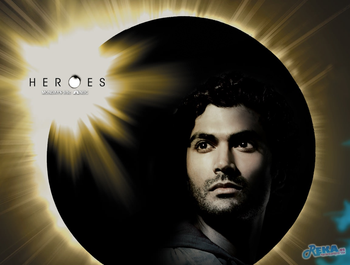 heroes-downloads-desktop-comicblend-1152x870-10.jpg