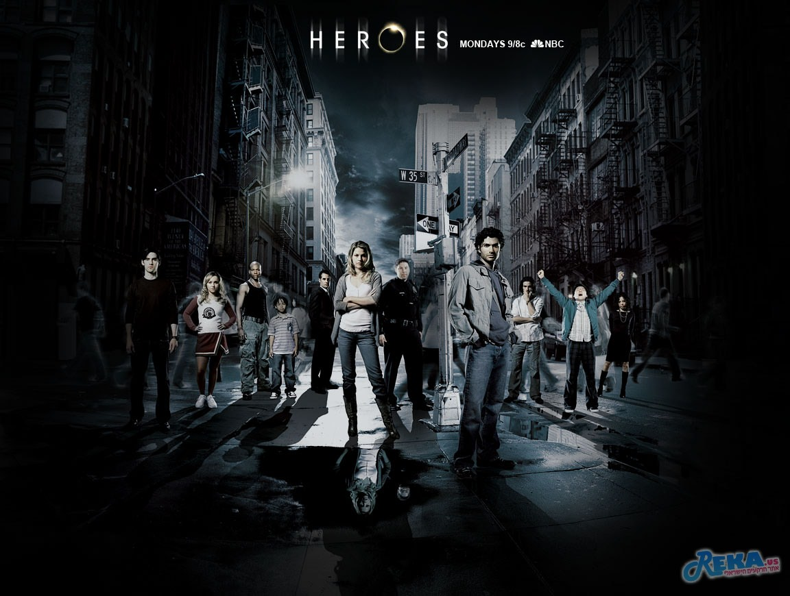 heroes-downloads-desktop-group-1152x870-01.jpg