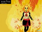 heroes-downloads-desktop-comic-1152x870-04.jpg