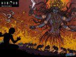 heroes-downloads-desktop-comic-1152x870-07.jpg