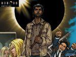 heroes-downloads-desktop-comic-1152x870-09.jpg