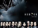heroes-downloads-desktop-group-1152x870-02.jpg