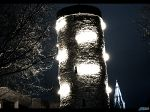 NightShot_2_2048.jpg