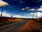 road_666_by_kenpunk79.png