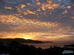 sunrise_37.jpg
