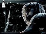 Spider-Man-3_0001