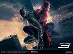 Spider-Man-3_0003