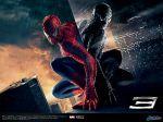 Spider-Man-3_0004