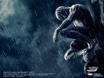 Spider-Man-3_0007