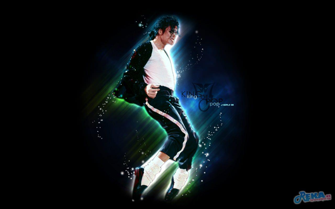 MJ-michael-jackson-6958128-1280-800