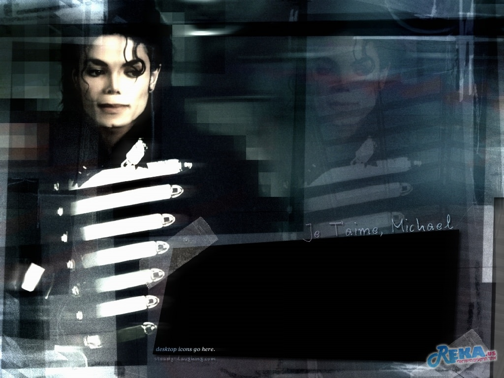 Michael-michael-jackson-6967040-1024-768