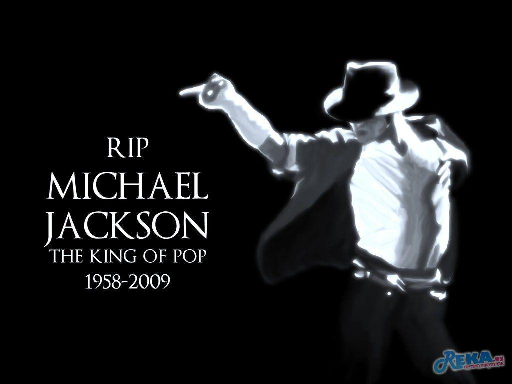 R-I-P-Michael-michael-jackson-6868102-1024-768