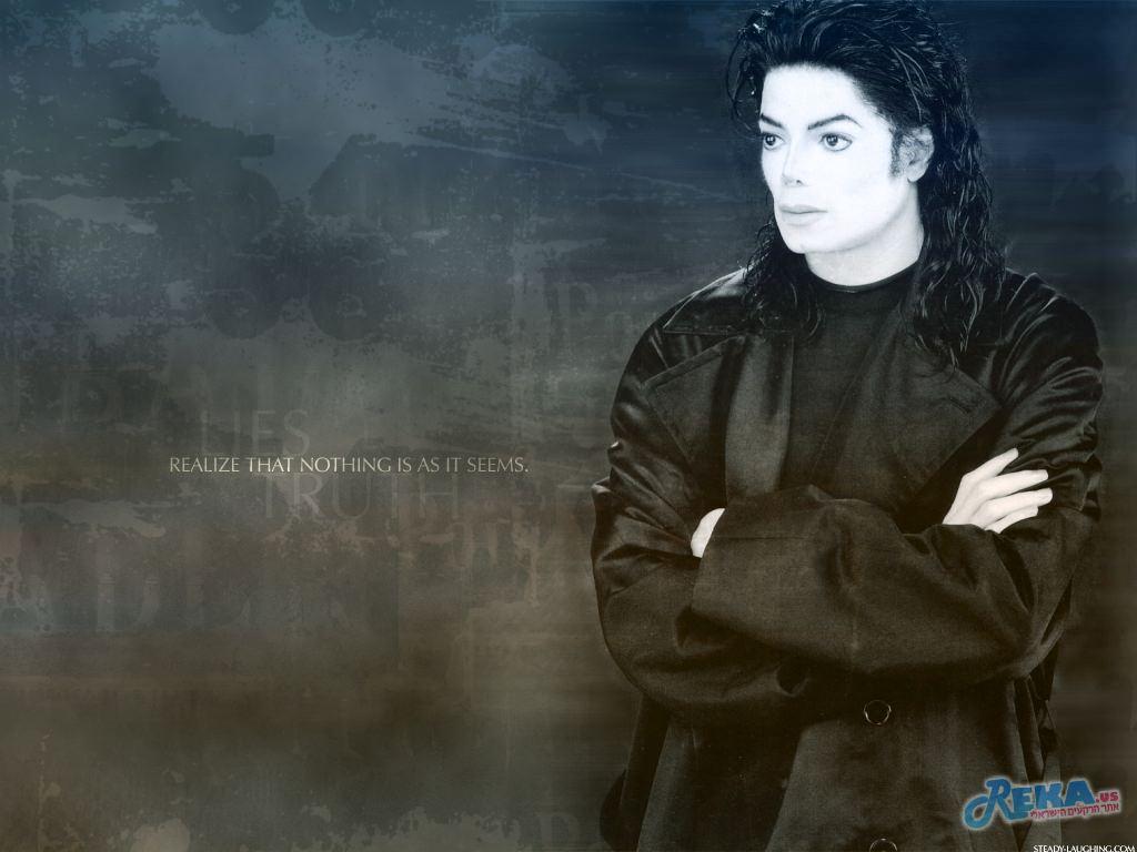 Wallpaper-MJ-michael-jackson-6939100-1024-768