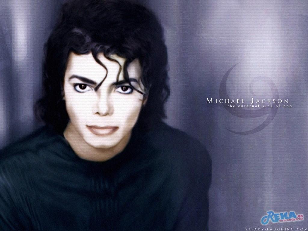 Wallpaper-MJ-michael-jackson-6939102-1024-768