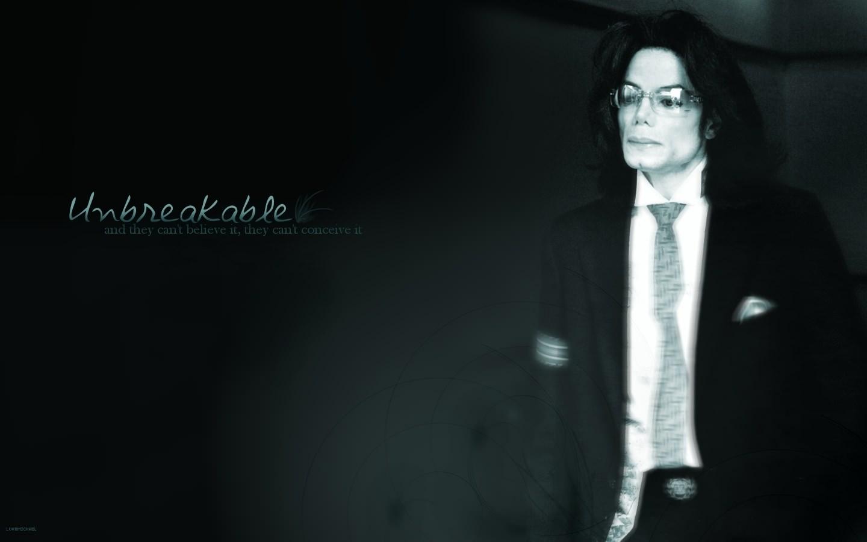 Wallpaper-Michael-Jackson-michael-jackson-6958201-1440-900