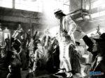Michael-Jackson-michael-jackson-6931015-1024-768