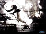 Michael-Jackson-michael-jackson-6931022-1024-768