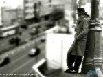 Michael-Jackson-michael-jackson-6931060-1024-768