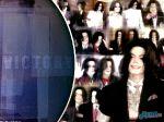 Michael-michael-jackson-6967018-1024-768