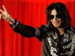 Michael_Jackson_Announces_London_Shows