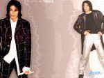 Wallpaper-MJ-michael-jackson-6939095-1024-768